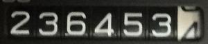 236453