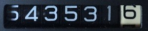 543531