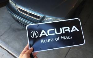 acura_of_maui