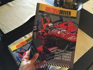 arizona_driver