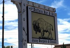 buffalo_bar