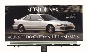 gsr_billboard
