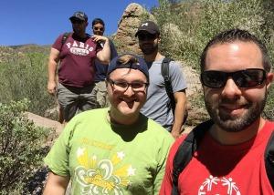 hike_group