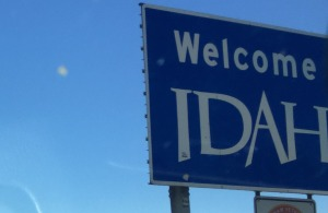 idaho_welcome