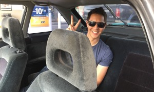 jason_in_backseat