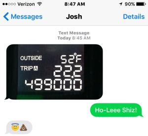 josh_text