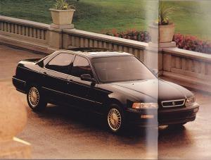 legend_sedan
