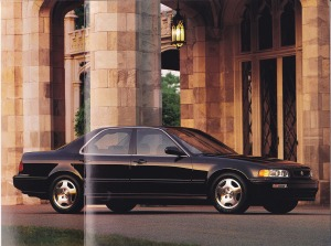 legend_sedan2