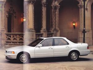 legend_sedan3