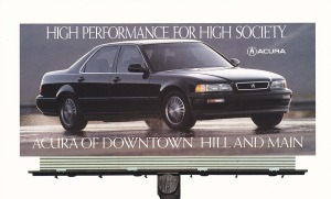 legend_sedan_billboard