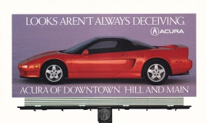 nsx_billboard