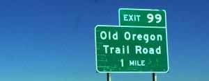 oregon_trail