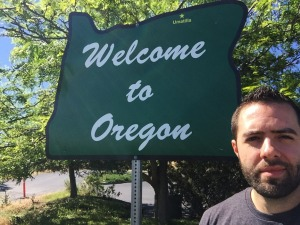 oregon_welcome