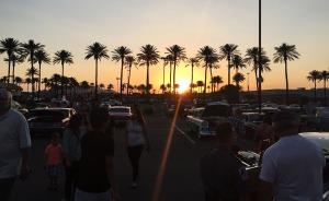 pavs_sunset