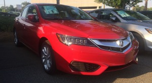 red_ilx
