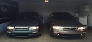 sedans2