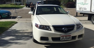 tsx_front