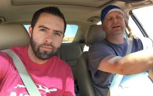 tyson_josh_driving
