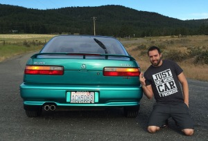tyson_with_integra