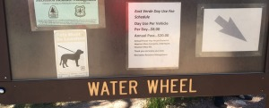water_wheel_sign