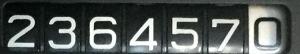 236457