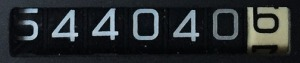 544040