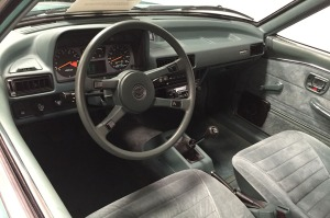 accord_interior