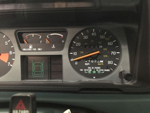 accord_odometer