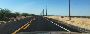 az_highway