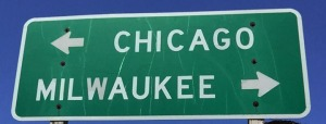 chicago_milwaukee