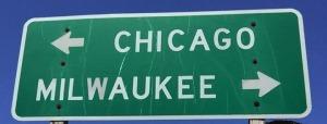 chicago_milwaukee