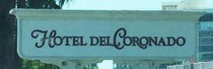 coronado_sign