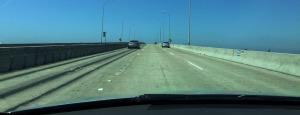 crossing_coronado_bridge