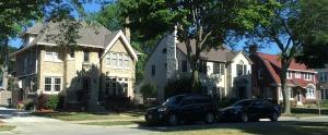 glendale_homes