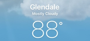 glendale_weather