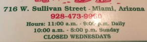miami_restaurant_hours