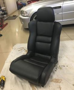 new_seat