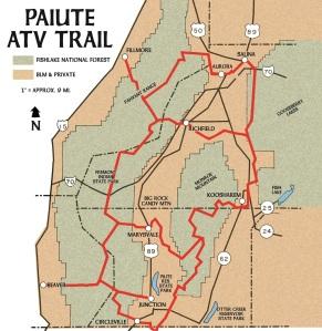 paiute_atv_trail