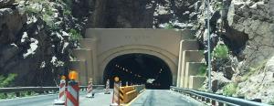 queen_creek_tunnel