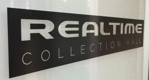 realtime_logo