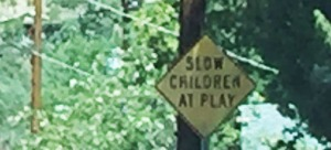 slow_children