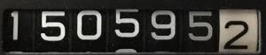 150595