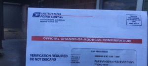 change_of_address_letter