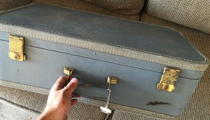lady_baltimore_luggage