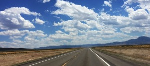 nevada_highway
