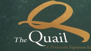 quail_mat