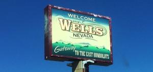 wells_nevada