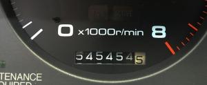 5454545