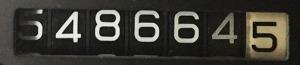 548664