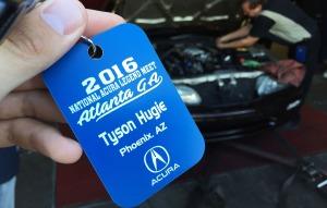 atl_badge